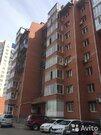 Продажа квартиры, Красноярск, Ул. Железнодорожников - Фото 1