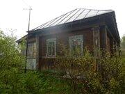 Дом Заволжск - Фото 1