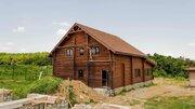 Продается коттедж. , Садоводческое Товарищество Лесная Поляна Город, - Фото 2