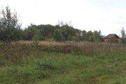 Земельный участок 10 сот, ул. Сорокинская - Фото 4