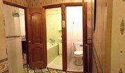 Сдается двухклмнатная квартира., Аренда квартир в Апрелевке, ID объекта - 327123621 - Фото 4
