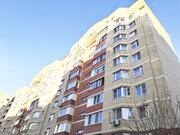 Продажа квартир в Электростали