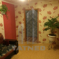 Продажа квартир ул. Качалова
