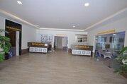 1 200 €, Апартаменты Lory Queen residence, Аланья, Аренда квартир Аланья, Турция, ID объекта - 323237090 - Фото 21