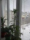 Комната 25 кв.м. в семейном общежитии, Купить комнату в квартире Ермолино, Боровский район недорого, ID объекта - 700981489 - Фото 8
