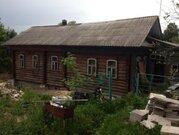 Дом 150 кв.м., Продажа домов и коттеджей в Нижнем Новгороде, ID объекта - 501671249 - Фото 3