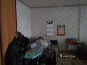 Продается 1-к квартира Терешковой