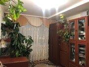 2-к квартира ул. Островского, 42