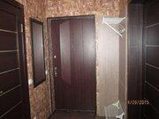11 000 Руб., Квартира ул. Лазурная 28, Аренда квартир в Новосибирске, ID объекта - 317078097 - Фото 2
