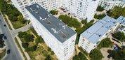 Продажа квартиры, Севастополь, Острякова, Купить квартиру в Севастополе по недорогой цене, ID объекта - 322103064 - Фото 3