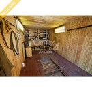 Продажа 2-х уровнего гаража на улице Балтийская - Фото 3