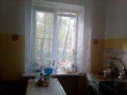 Продажа комнаты в трехкомнатной квартире на улице 15 лет Октября, ., Купить комнату в квартире Твери недорого, ID объекта - 700754064 - Фото 2