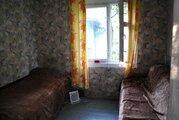 Небольшая уютная дача в СНТ Коммунар у д. Горчухино и г. Наро-Фоминска - Фото 5
