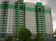 Трехкомнатная, город Саратов, Продажа квартир в Саратове, ID объекта - 323104570 - Фото 4