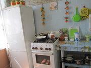 2 650 000 Руб., Продаю 3-комн. квартиру в г. Алексин, Продажа квартир в Алексине, ID объекта - 328767922 - Фото 9