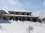Магнитогорск, Продажа домов и коттеджей в Магнитогорске, ID объекта - 502325922 - Фото 1