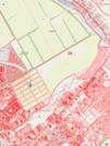 Продам земельный участок под ИЖС 130 га в черте города Михайловска. - Фото 2