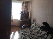 Продам 2-х комнатную квартиру в Балаково., Продажа квартир в Балаково, ID объекта - 331072567 - Фото 5