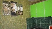 Сдаю в г Пенза 1 комнатную квартиру по суткам, Квартиры посуточно в Пензе, ID объекта - 321442042 - Фото 2
