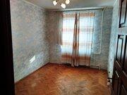 3 200 000 Руб., Продается 3-к квартира, Купить квартиру в Малоярославце по недорогой цене, ID объекта - 325825350 - Фото 2