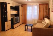 Аренда квартир в Курганской области