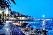 30 €, Трехкомнатная квартира в курортном городе у моря, бассейн круглый год, Квартиры посуточно Торревьеха, Испания, ID объекта - 308930115 - Фото 38