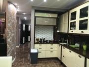 Продажа 3-й квартиры 90 кв.м. в элитном доме в центре Тулы, Купить квартиру в Туле по недорогой цене, ID объекта - 321960101 - Фото 4