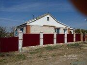 Продажа дома, Серафимовичский район