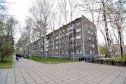 Продам 2-к квартиру, Новокузнецк город, улица Циолковского 63 - Фото 5