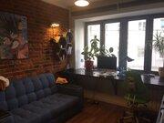 Квартира со свежим ремонтом. Свободная продажа - Фото 5