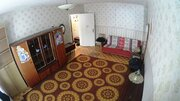 2 950 000 Руб., Продается 1 комн.кв., Купить квартиру в Наро-Фоминске по недорогой цене, ID объекта - 322761690 - Фото 8