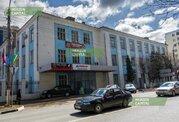 Аренда торговых помещений в Дмитровском районе