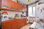 Продам 3-к квартиру, Новокузнецк город, Запорожская улица 43 - Фото 2