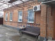 Продам дом в г. Батайске (08017-104)