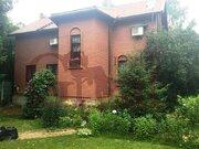 Продажа дома, Раздоры, Одинцовский район - Фото 2