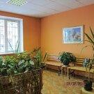 Продается 5 комнатная квартира в Куркино, Новокуркинское ш, д.25 к 1, Продажа квартир в Москве, ID объекта - 314615162 - Фото 25