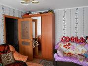 Продаю 1-комнатную квартиру на Входной