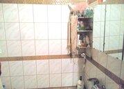 Квартира, Мурманск, Новое Плато, Купить квартиру в Мурманске по недорогой цене, ID объекта - 322055388 - Фото 4