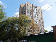 Однокомнатная Квартира Москва, улица Ладожская, д.15, ЦАО - . - Фото 5