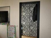 1 370 000 Руб., Продается 1 комнатная квартира в г.Алексин Тульская область, Купить квартиру в Алексине по недорогой цене, ID объекта - 330533401 - Фото 5
