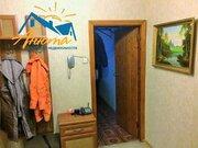 Продается 3 комнатная квартира в городе Белоусово, улица Калужская, 4 - Фото 3