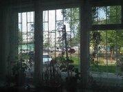Продажа квартиры, Тольятти, Ул. Коммунистическая
