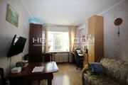 2 комнатная уютная квартира 45м2 в зеленом районе на ул.Трубаченко - Фото 2