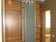 Продажа двухкомнатной квартиры на улице Розы Люксембург, 77 в Кирове