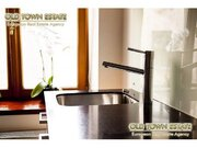 Продажа квартиры, Купить квартиру Рига, Латвия по недорогой цене, ID объекта - 313154151 - Фото 4