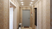 Сдается трехкомнатная квартира, Аренда квартир в Домодедово, ID объекта - 332217128 - Фото 20