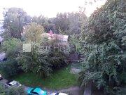 Аренда квартиры, Улица Стирну, Аренда квартир Рига, Латвия, ID объекта - 316256045 - Фото 9