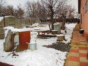 Продам часть дома с видом на водохранилище, все коммуникации и удобства - Фото 2