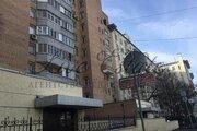 Продажа квартиры, м. Маяковская, 1-я Тверская- Ямская - Фото 4