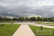 Продажа квартиры, Новосибирск, Ул. Обская 2-я, Купить квартиру в Новосибирске по недорогой цене, ID объекта - 319346142 - Фото 32